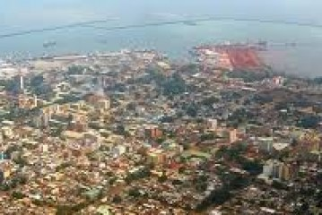 Investment Guarantees in Guinea Bissau