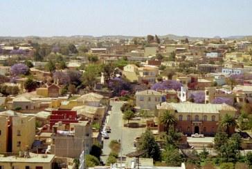 Investment Authority of Eritrea