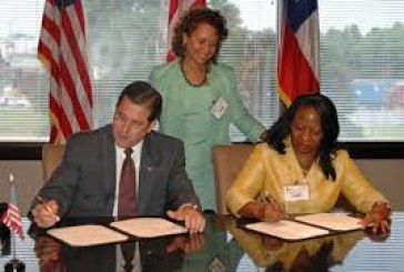 International Trade Agreements in Liberia