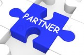 Trading partners of Mauritius