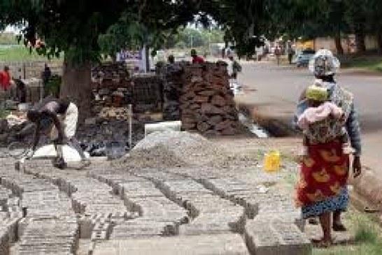 Zambia Economy