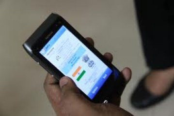 Lowest Mobile phone subscribers in Africa