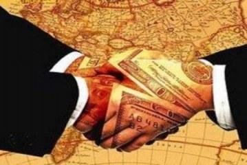 International Trade Agreements with Mali