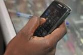 Mobile cellular subscription