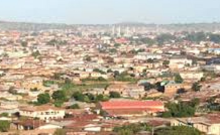 Investment opportunities in Niger