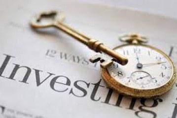 Why invest in Tunisia