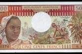 Economy of Gabon