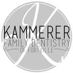 kammerer-family-dentistry