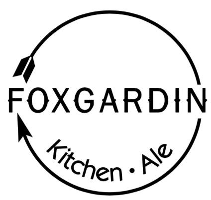 Foxgardin