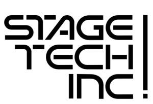 stagetech