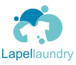 lapellaundry