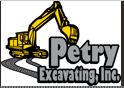 petry excavating