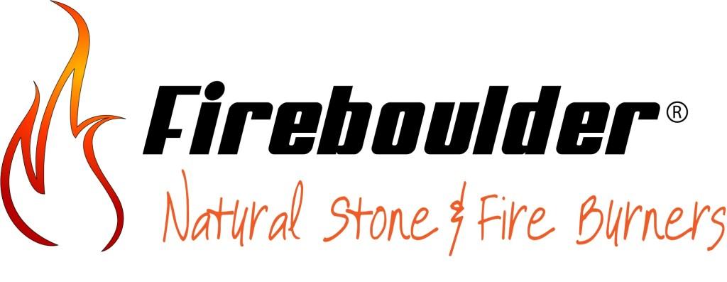 fireboulder(2)