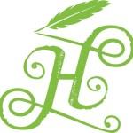 Hancock County Tourism
