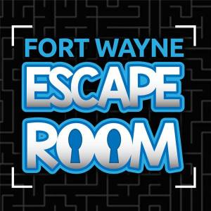 Escape Fort Wayne Escape Room To Escape
