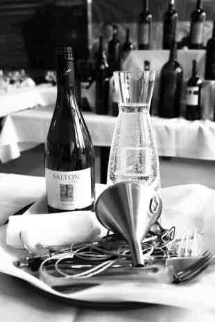 Pampa Vine & Dine-11