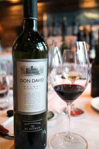 Pampa Vine & Dine-20