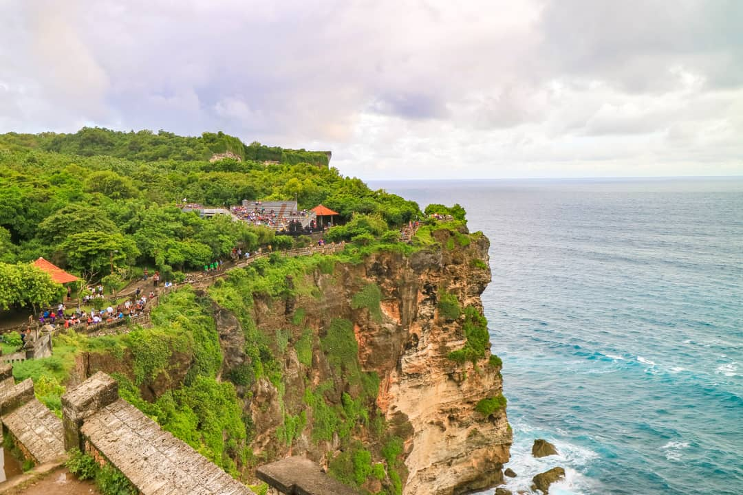 7 Experiences For A Perfect Bali Getaway For Two Please