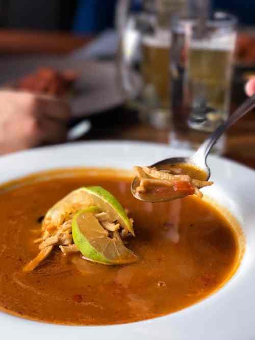Reasons why you should visit Guanajuato Mexico destination next