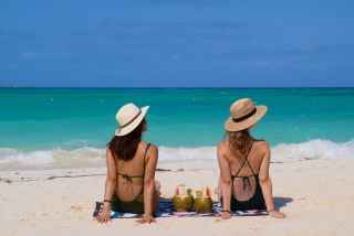 Things To Do in Riviera Maya Cancun Mexico