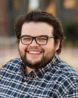Jacob Sanchez
