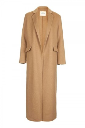 topshop-wool-slouch-coat-95