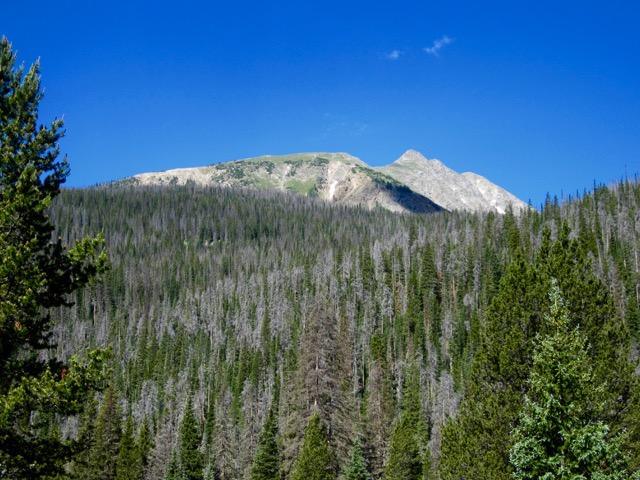 Rocky Mountain - 5