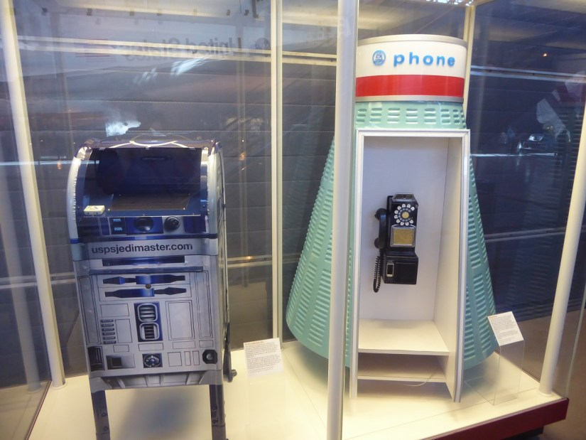 nerdy-mail-box-and-phone-booth