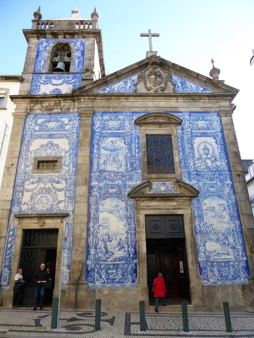 igreja-catarina-azulejos