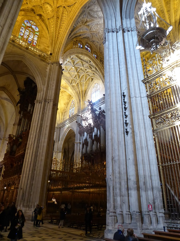 cathedralinterior