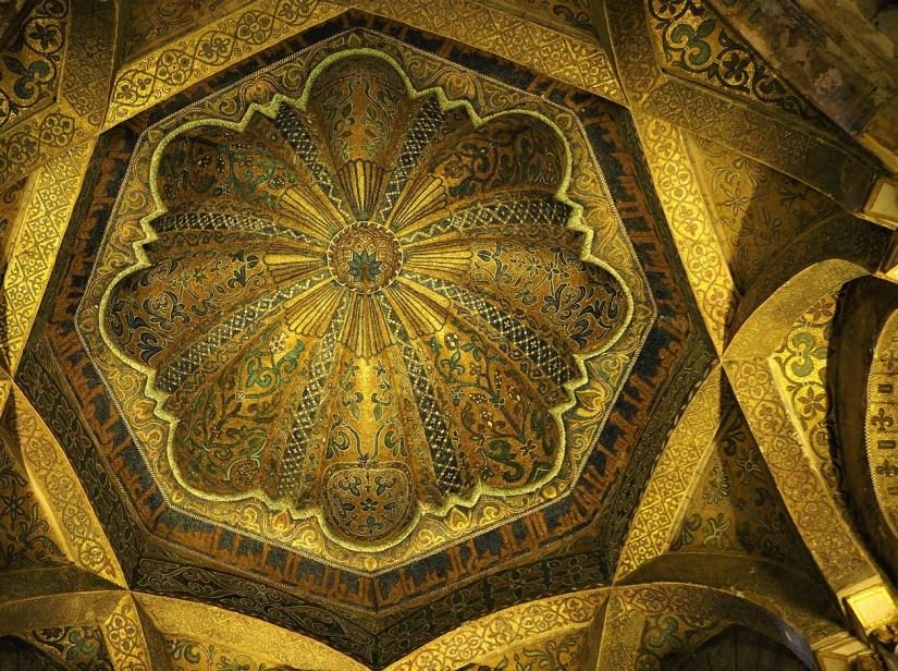 mezquitaprayerdomer