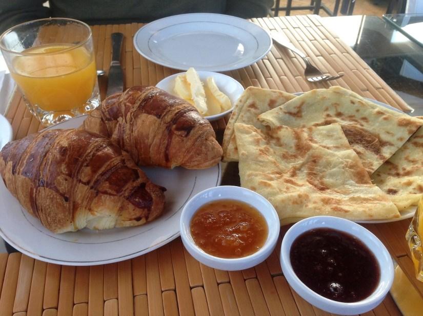 sm-breakfastmorocco