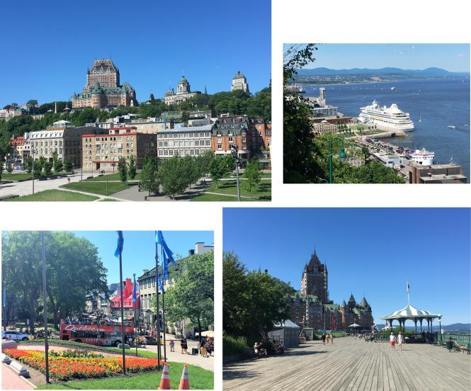 Halifax Kanada