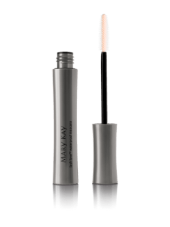 Mary Kay Lash Love Waterproof Mascara