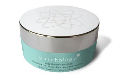 Patchology FlashPatch Eye Gels