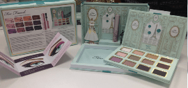 Too Faced Le Petite Maison