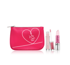 It Cosmetics Your Je Ne Sais Quoi! Limited Edition