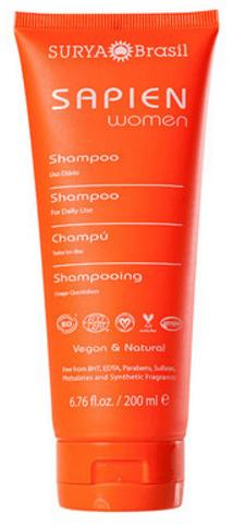 Surya Brasil Shampoo