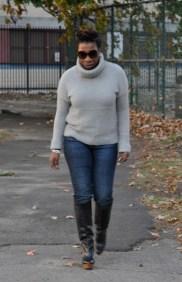 (53)Walking_GreySweater