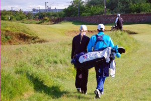 Scottish Amateur 2014