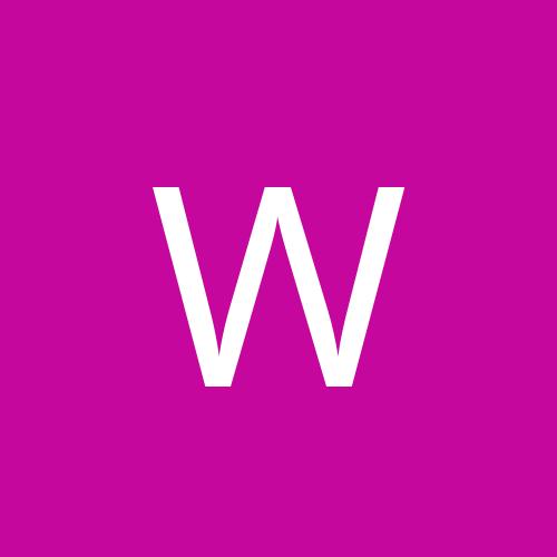 wrong_vaulin