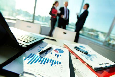 Pożyczki pod zastaw nieruchomości dla firm