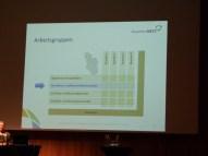 Auftaktkonferenz QuartiersNETZ 2014