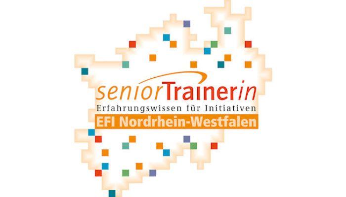 2002-2017: Das EfI-Programm in Nordrhein-Westfalen – Versuch einer Bestandsaufnahme