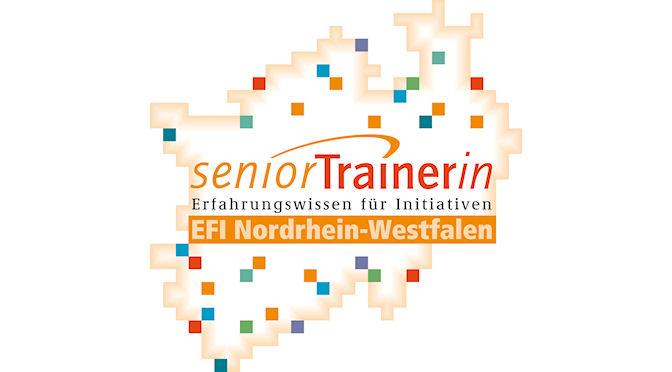 Logo EFI NRW