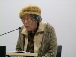 Elfriede Möllenbaum