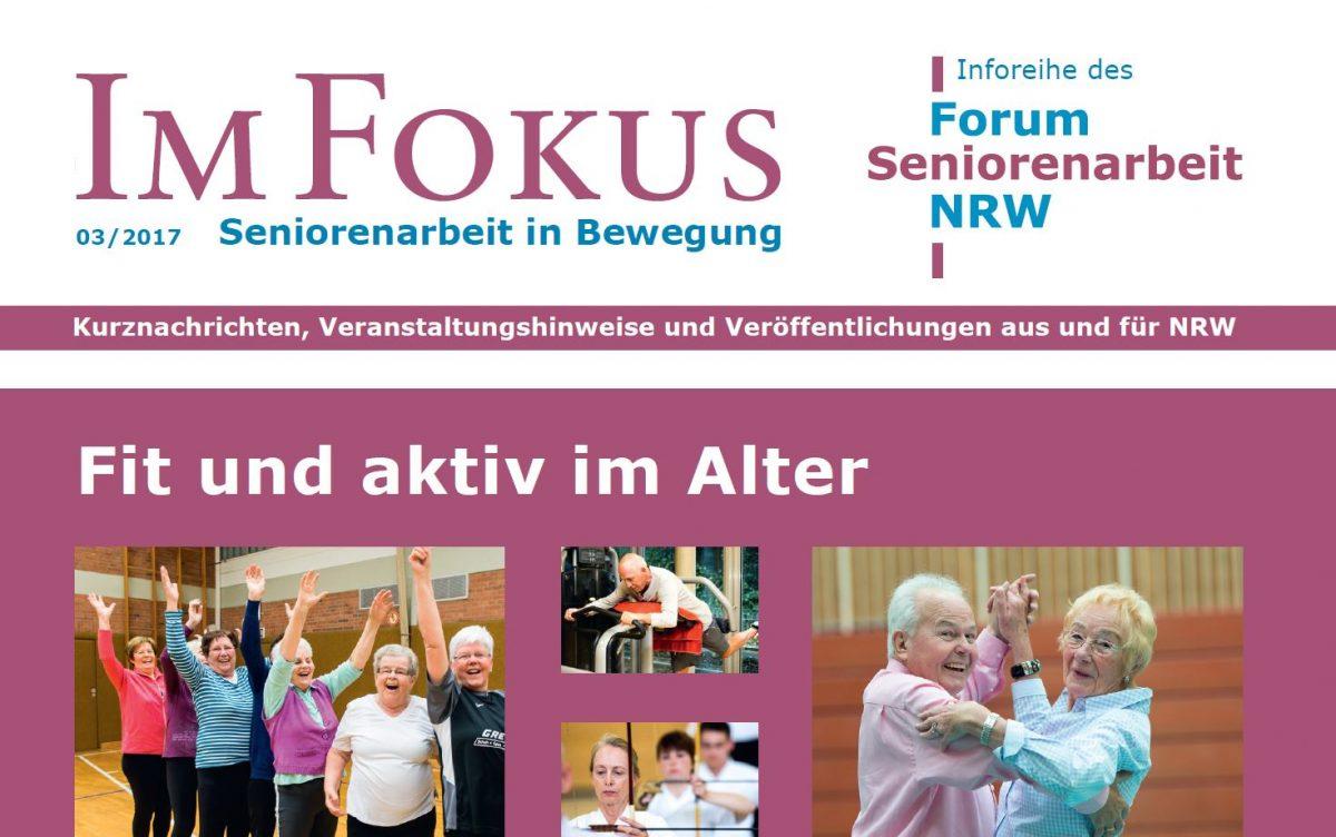 Cover Ausschnitt Im Fokus 3-2017