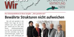 Cover NRW Ausgabe 102