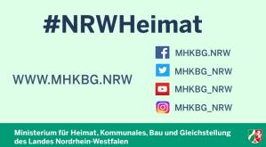Bild_Heimat.Zukunft.NRW