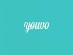 youvo